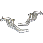 Stainless Works 1994-97 Camaro/F-Body Headers Only 1 3/4
