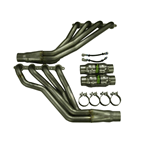 Stainless Works 2008-10 G8 Long Tube Headers