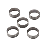 Durabond Camshaft Bearing Set for LS2 and 2nd Gen LS1 Engine Block