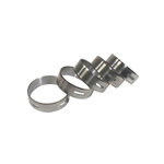 Durabond Coated Camshaft Bearing Set for Gen IV Blocks