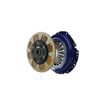 SPEC Clutch, 1993-95 3.4L V6 F-body, Stage 2