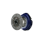 SPEC Clutch, 1993-95 3.4L V6 F-body, Stage 5