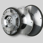 SPEC Aluminum Flywheel (3.8L V-6 F-body - 1996-2002)