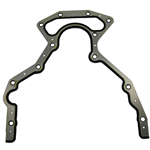 GM LS1 Rear Cover Gasket, Fits LS1/LS2/LS3/LS6/LS7