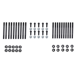 ARP LS1/LS2 Main Stud Kit