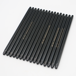 Texas Speed & Performance Chromemoly Pushrods