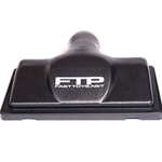 Fast Toys Black 104mm LS1 High Flow Air Lid