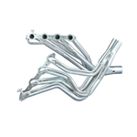Pacesetter Long Tube LS1 Headers