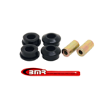 BMR Fabrication Polyurethane Front Lower/Inner Control Arm Bushing kit, 2008-2009 Pontiac G8 GT/GXP