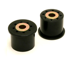 BMR Fabrication Polyurethane Rear Upper/Inner Control Arm Bushing kit, 2008-2009 Pontiac G8 GT/GXP