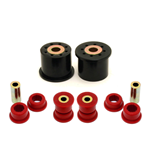 BMR Fabrication Polyurethane Rear Suspension Bushing Kit, 2008-2009 Pontiac G8 GT/GXP