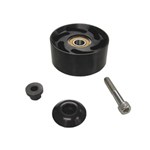 Lingenfelter Idler Pulley Kit