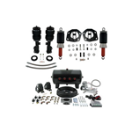 Air Lift Camaro Performance Air Suspension Kit