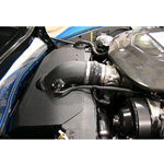 Lingenfelter ZR1 Corvette High Flow Air Intake for LPE Snout