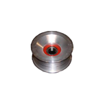Innovators West 8-Rib Drive Corvette Tensioner Pulley