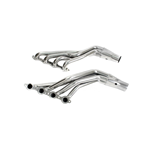 Pacesetter Trailblazer SS Long Tube Headers