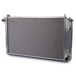 AFCO '78-'88 LS Conversion Monte Carlo Radiator