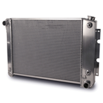 AFCO '75-'79 LS Conversion Nova Radiator