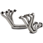 Dynatech SuperMaxx '04 C5 Long Tube Headers
