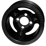 Whipple 6-Rib Super Charger Pulley
