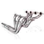 Stainless Works LS1 Headers, 67-69 Camaro/68-72 Nova