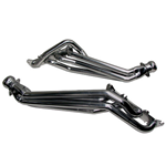 BBK 2011-12 Mustang Headers