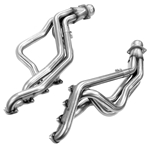 Kooks 96-04 Mustang Headers w/ O2 Ext. Harness