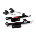 UMI Suspension 99-04 Mustang Lower/Singler Adjustable Lower Control Arms