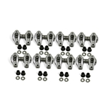 LS-3/L76 Rocker-Arm Package 6.0/6.2L Aluminum Off-Set (1.85 ratio)