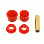 BMR Suspension 2005-11 Mustang Differential bushing kit
