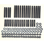 ARP Chrysler 5.7L/6.1L Hemi head stud kit
