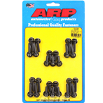ARP LSx 12-Point Coil Bracket Bolt Kit