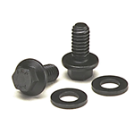 ARP LSx 12-Point Oil Pan Bolt Kit