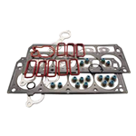 Cometic LSX 6-Bolt Top End Gasket Kit
