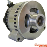 Mechman 97-01 Corvette C5 170a Alternator
