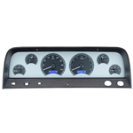 Dakota Digital 1964-66 Chevy Pickup VHX Instruments