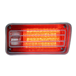 Dakota Digital 1970 Chevelle LED Tail Light Replacements
