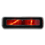Dakota Digital 1967-68 Camaro RS LED Tail Light Replacements
