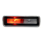 Dakota Digital 1967-68 Camaro SS & Standard LED Tail Light Replacements