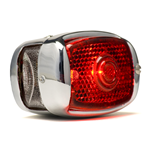Dakota Digital 1940-53 Chevy Pickup LED Replacement Tail Lights