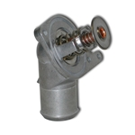 SLP LS1 160-Degree Thermostat
