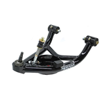 Speed-Tech Performance 68-74 Nova Tubular Lower Control Arms