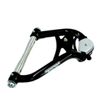 Speed-Tech Performance 67-69 Camaro/Firebird Upper Control Arms