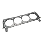 Cometic LS1/6 5.7L & LS2 6.0L Head Gasket, 3.910