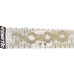 Cometic LSx Exhaust Gaskets
