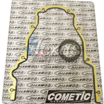Cometic LSx Timing Cover Set w/ Seal