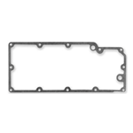 Cometic 1997-05 LS1 Oil Pan Gasket (not Vette)