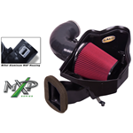 AirAid 2013+ Camaro ZL1 MXP Series Cold Air Intake