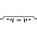 Spohn Rear Sway Bar - Solid 1