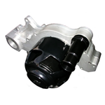 Meziere 2010+ Corvette Electric Water Pump